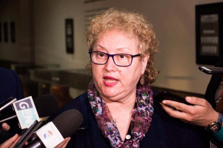europ 720x479 Un europarlamentar ALDE cere demisia consilierului lui Dancila