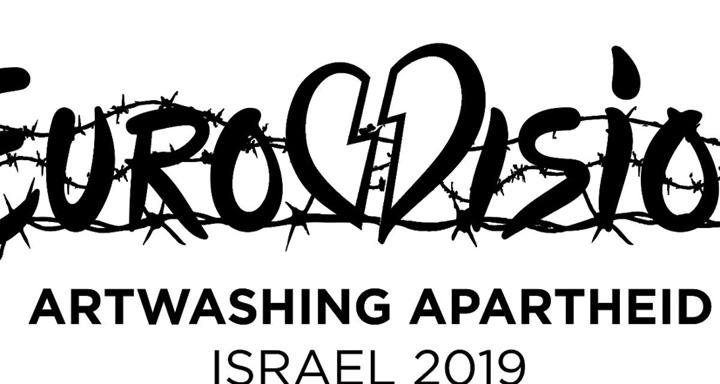 eurovision Artistii europeni nu vor Eurovisionul in Israel