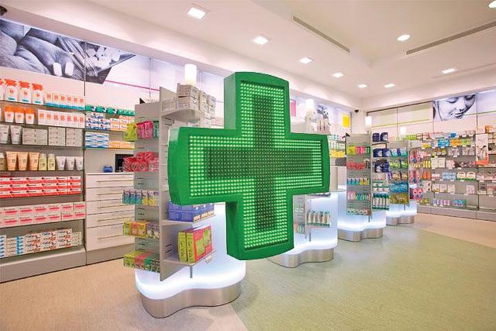 farmacii Amenzi pentru farmaciile care vand prea scump