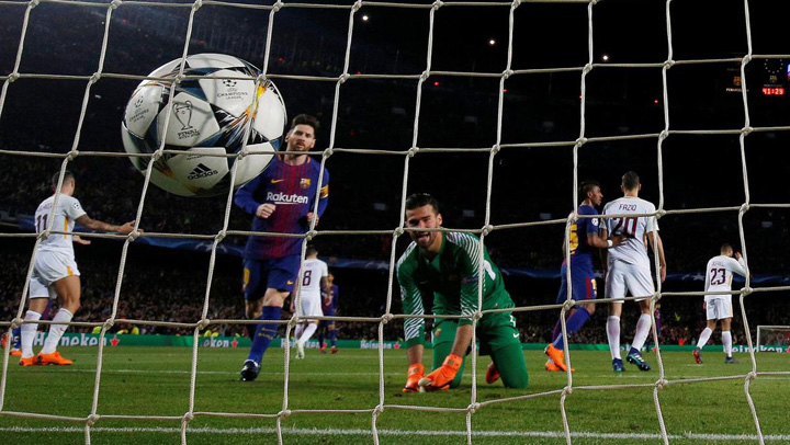 fotbal european Fotbalul european, la un pas de o schimbare istorica