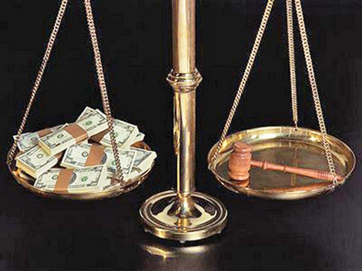 magistrati Unda verde pentru cercetarea penala a magistratilor