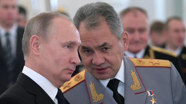 medalion Rusia: Romani, nu va temeti de manevrele noastre militare