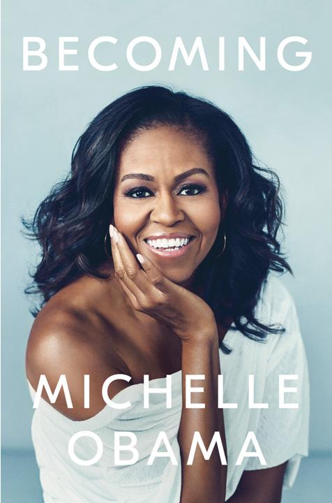michelle Michelle Obama , la pret de Beyonce