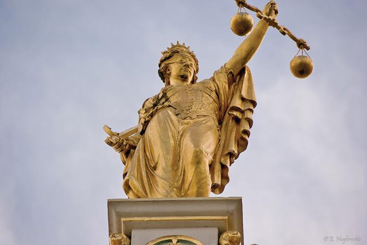 polonia Bruxelles trimite Polonia la Curtea Europeana de Justitie