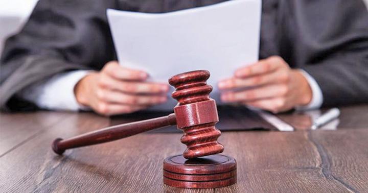 sala de judecata 710x372 Dezastru la admiterea in Institutul National al Magistraturii