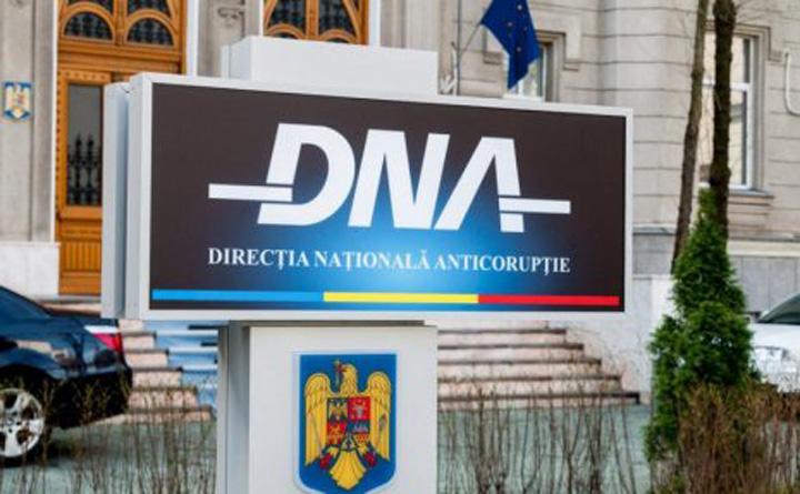 sefia dna Zi decisiva pentru sefia DNA
