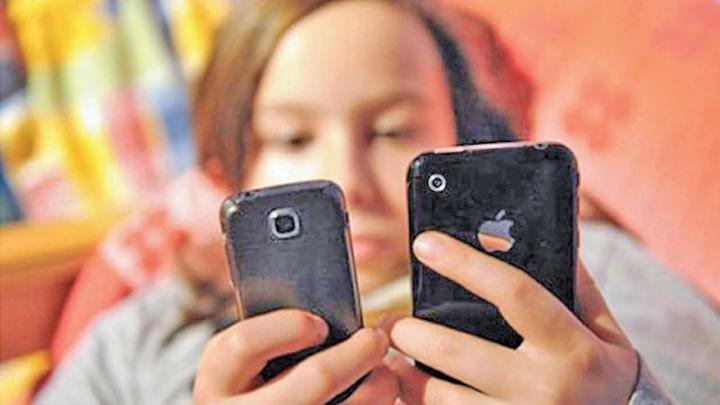 sms SMS urile, preferate intalnirilor fata in fata