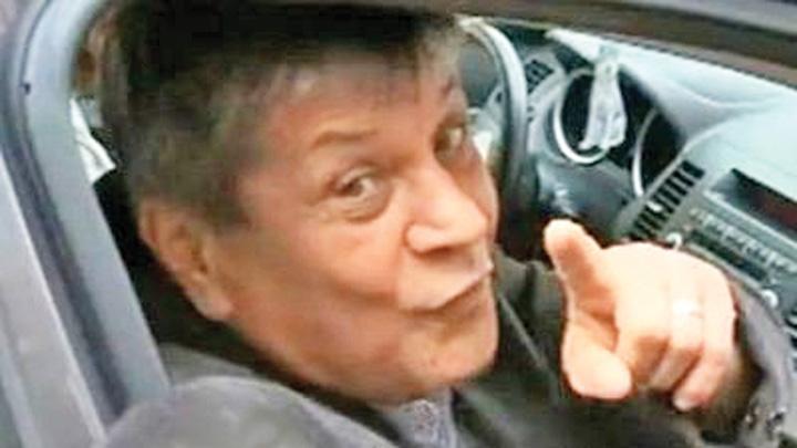 stan mustata 5 Ancheta mortii judecatorului Stan Mustata da frisoane gardienilor