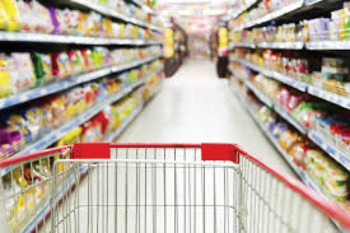 standard UE: Nu exista scuze pentru standard dublu la alimente
