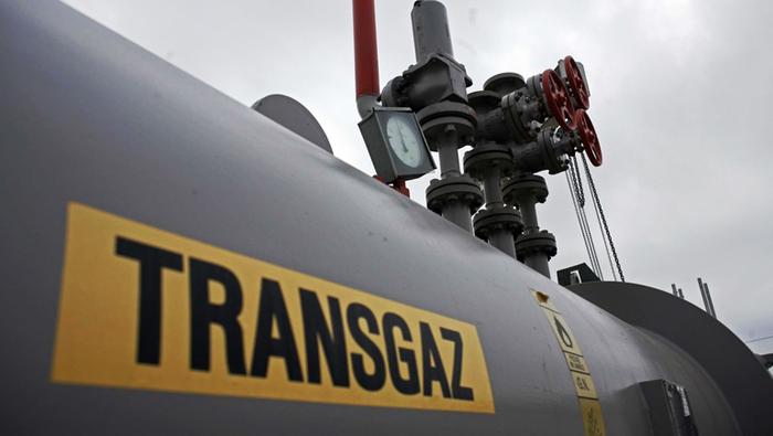 transgaz Ministrul Economiei: Preluarea Vestmoldtransgaz a fost finalizata. Transgaz trebuie sa termine gazoductul Ungheni Chisinau