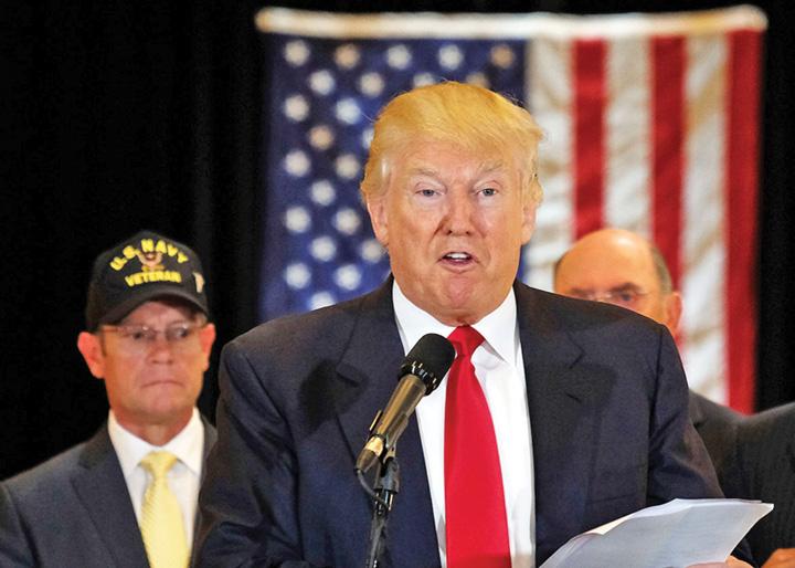 trump curiel.jpg.CROP .promo xlarge2 Trump, cu bocancul pe grumazul judecatorilor de la Haga