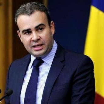valcov Un europarlamentar ALDE cere demisia consilierului lui Dancila
