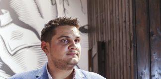 valentin Reactia lui Dragnea in cazul plangerii depuse de fiul sau: a fost agresat de mai multe ori