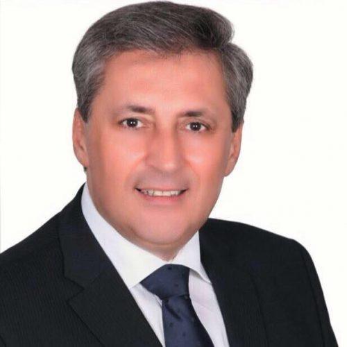 vela 500x500 Senator PNL: Demisia ministrului Carmen Dan, urgenta nationala
