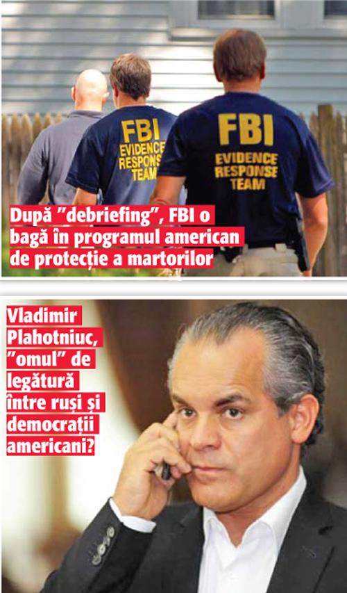 02 0asa3 6 Udrea, martor protejat FBI!
