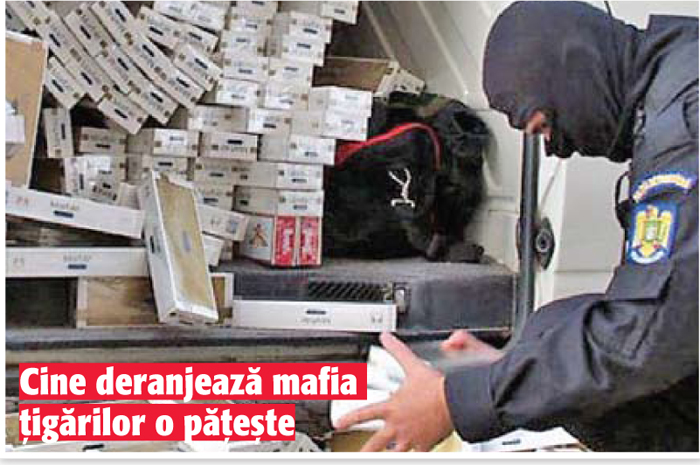 02 0asaas3 Raportul porno care arunca in aer Politia Romana!