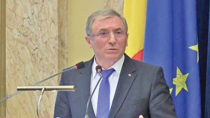 Augustin Lazar 720x405 Reactia procurorului general dupa anuntul ministrului Justitiei