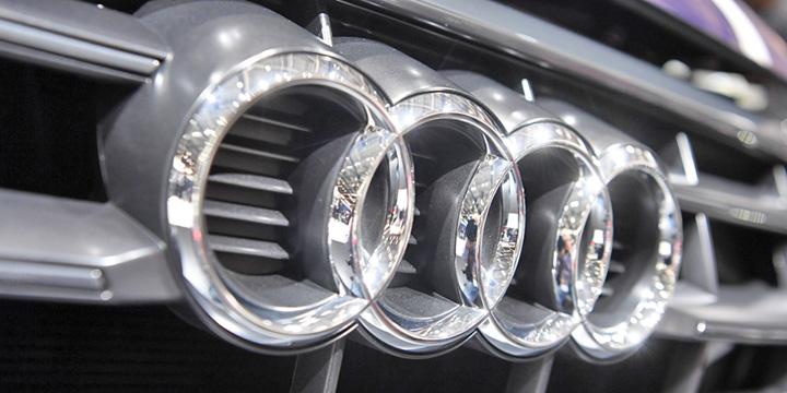 audi Dieselgate, Audi ar fi falsificat seriile masinilor