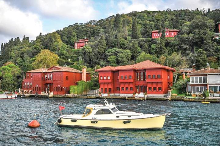 case2 Turcii fac imobiliare cu cetatenie la pachet