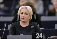 dancila PE 1 Dancila catre Timmermans: aveti incredere in respectarea statului de drept in Romania