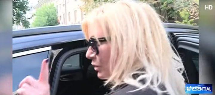 fosta sotie 720x318 Carmen Adamescu: Viata bate filmul!