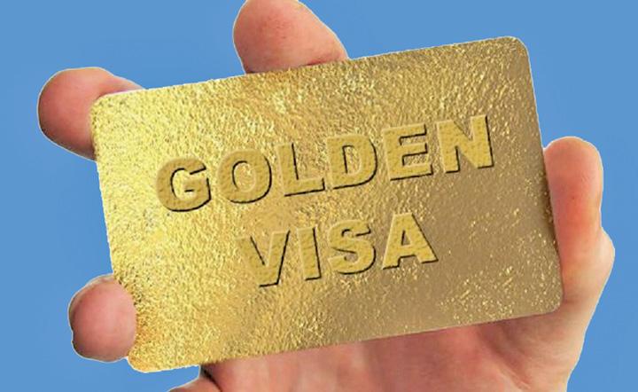 g visa Programele Golden Visa, spalare de bani