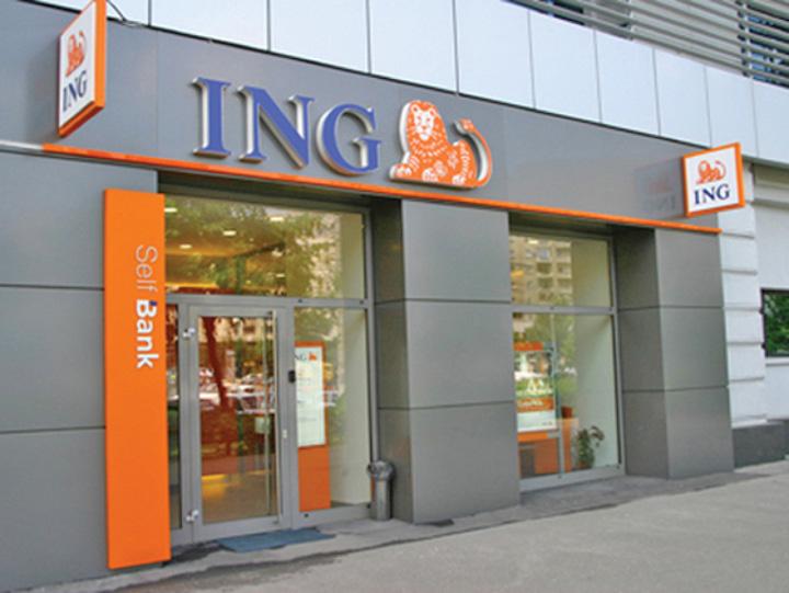 ing Clientii ING au ramas fara bani in conturi