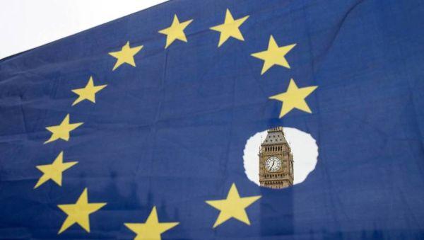 londra Londra vrea doar europeni calificati