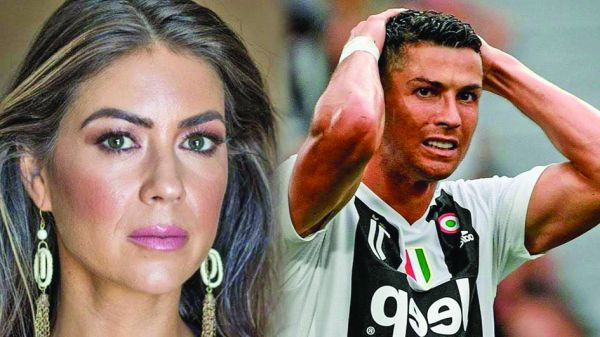 ronaldo 1 Cat pierde Juventus din cauza lui Ronaldo