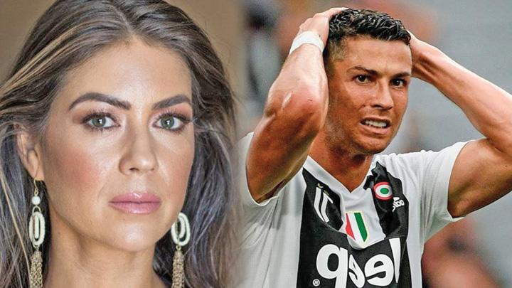 ronaldo 3 Scandalul Ronaldo, pure inventii