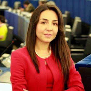 tapardel 300x300 Europarlamentarul Tapardel: Este regretabil ca Timmermans a vorbit pe aceeasi voce cu Monica Macovei, cel mai mare dusman al Romaniei