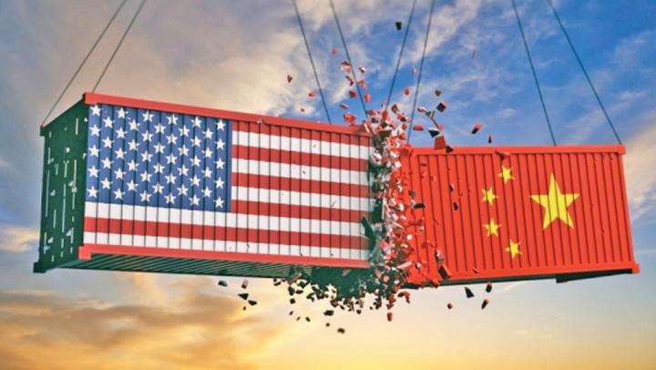 tarife trump Tarifele lui Trump saracesc lumea