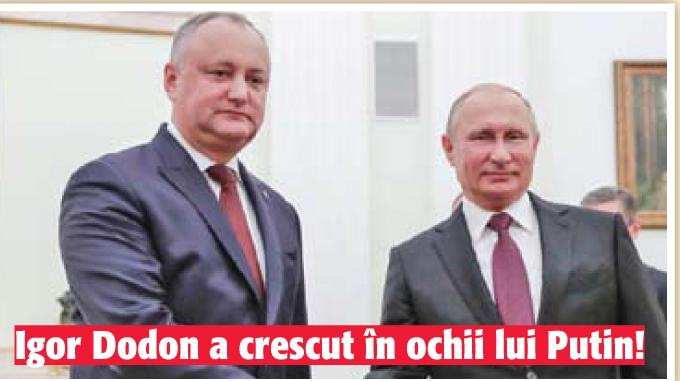 02 01213 Ii vine randul si lui Basescu...