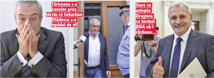 02 23203 Iohannis, facut penal!
