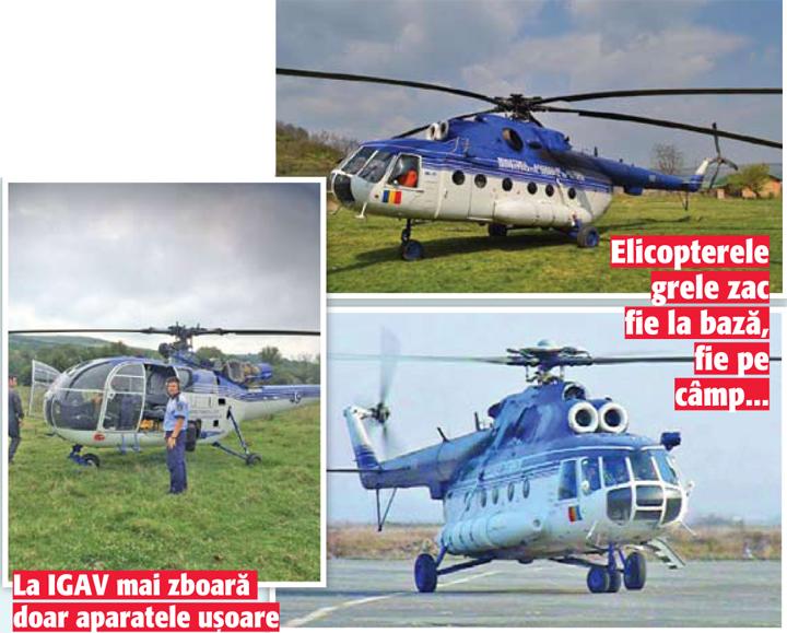 02asa 03 1 Elicopterele MAI zac pe camp!