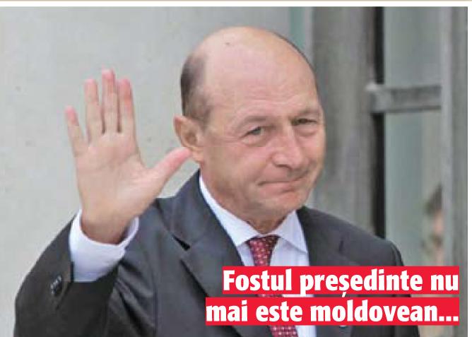 02sds03 Ii vine randul si lui Basescu...