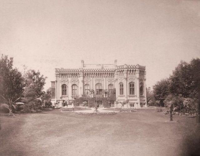 Bis DtaBalasa AsBrancov 005 io 768x600 640x500 Casa Librecht și secretele istoriei sale (II)
