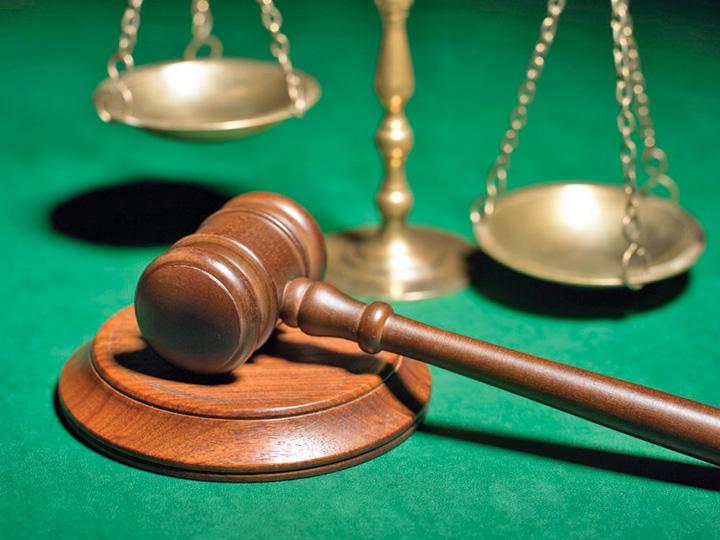 CCR CCR arunca Justitia in aer