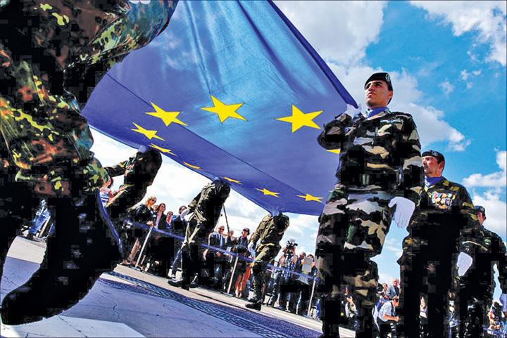 Uniunea Europeana 1024x684 Ciorba UE s a acrit