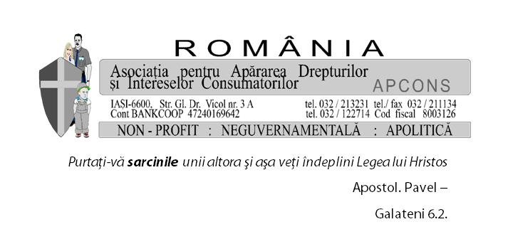Untitled 1 COMUNICAT DE PRESĂ