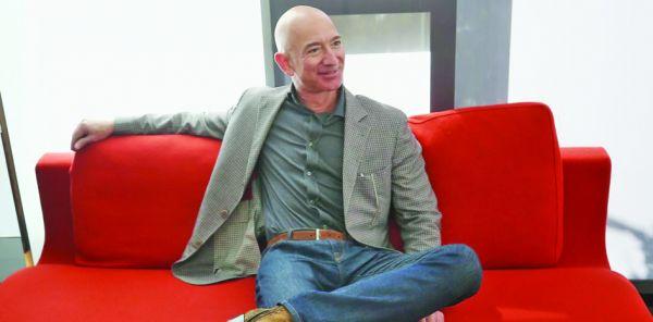 amazon Eurodeputatii se baga si pe Amazon