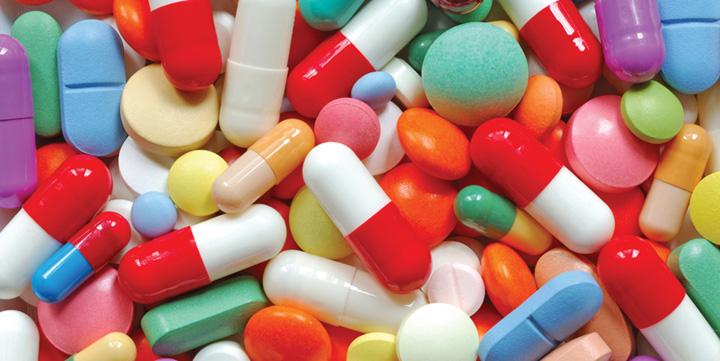 antibiotice OMS denunta antibioticele pe paine