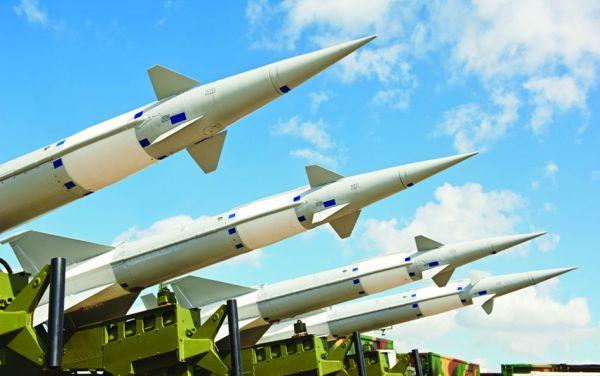 arme nucleare America aduce bomba nucleara in Europa de Est