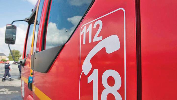 atentate 112 112 inversat pentru alerta terorista