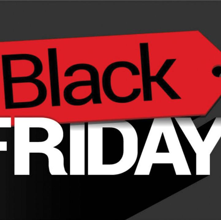 bfriday Black Friday 2018, tranzactii de peste 52 milioane de euro