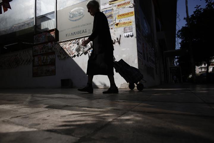 bulgaria Bulgarii fura si pensionarii UE