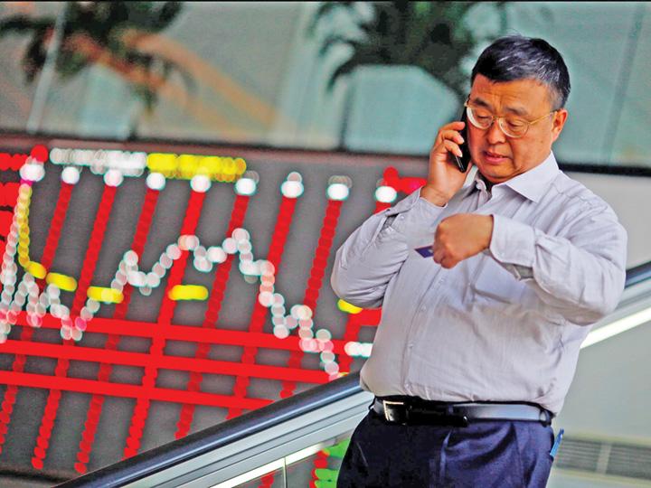 chineseinvestor Cutremur la Bruxelles: miliardele Chinei inghit toata Europa