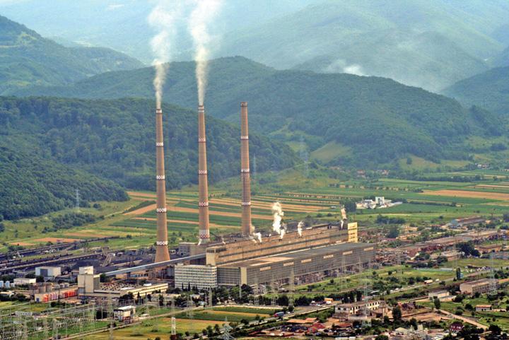 complex energetic hunedoara CE Hunedoara are de dat 60 de milioane de euro inapoi la stat