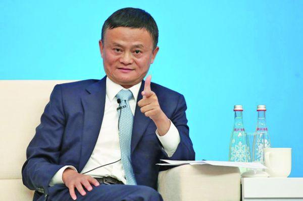 comunist Cel mai bogat om din China e comunist