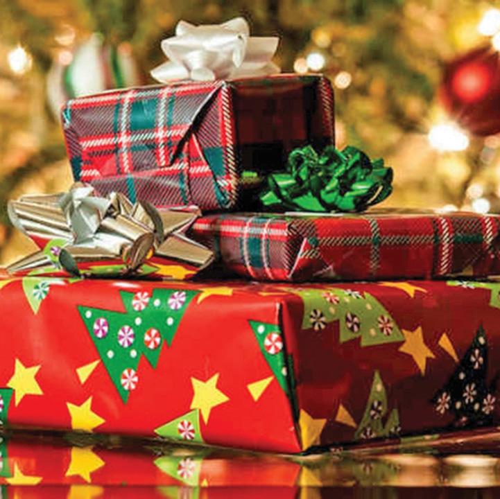 craciun Bugetul cadourilor de Craciun